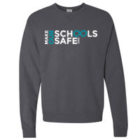 Comfort Colors Super Soft Sweat Thumbnail