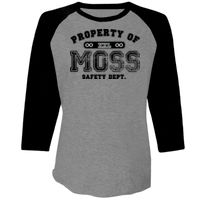 Property of MOSS  Thumbnail