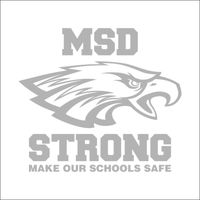 MSD Strong Eagle Thumbnail